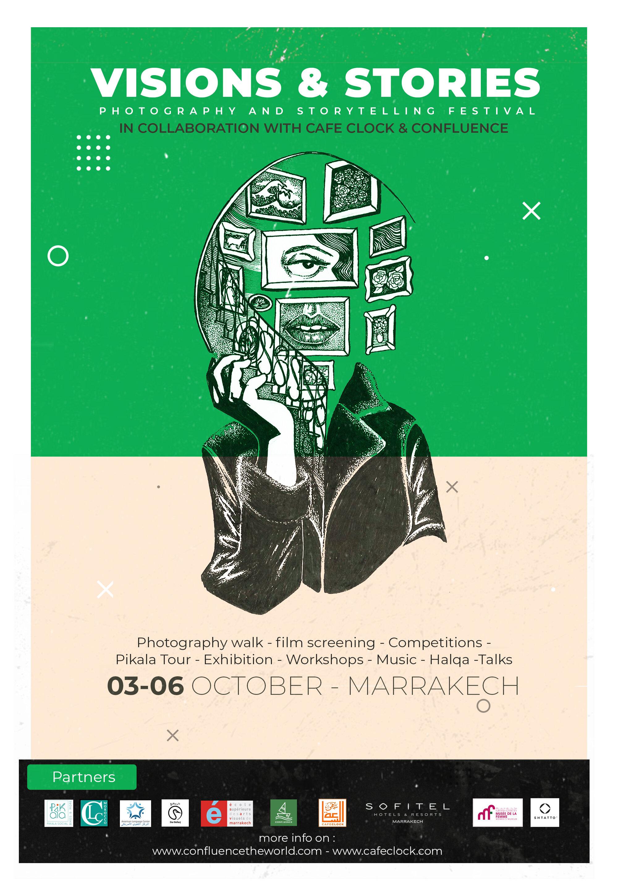 confluence festival visions stories 2019 marrakech.jpg