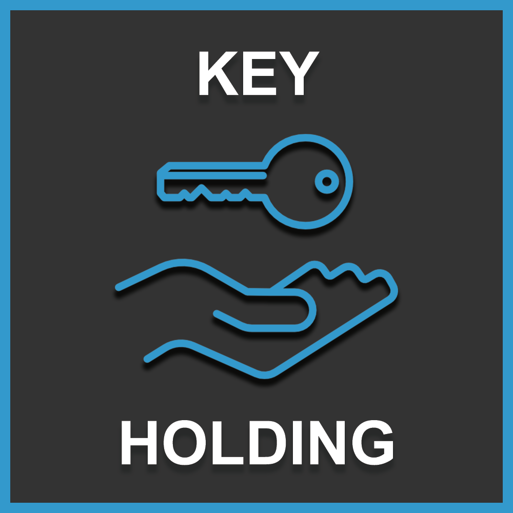 Key Holding.png