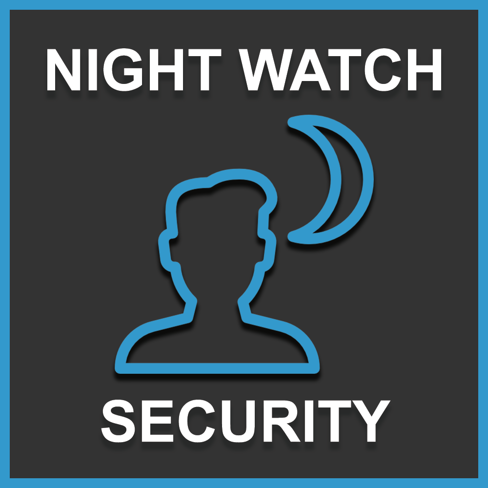 Night Watch Security.png