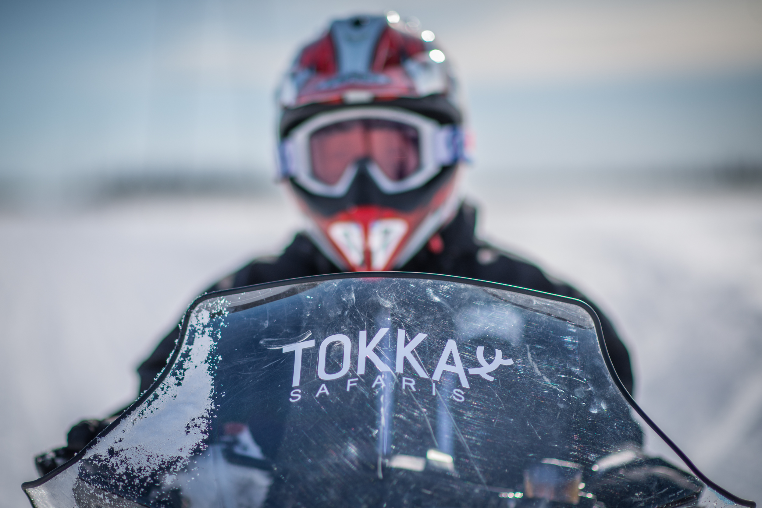 20180330_tokka_safaris-1214.jpg