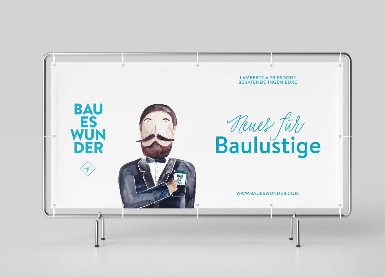 BauesWunder_Baustellenschild_Mockup_Fence_Banner_2_1500px.jpg
