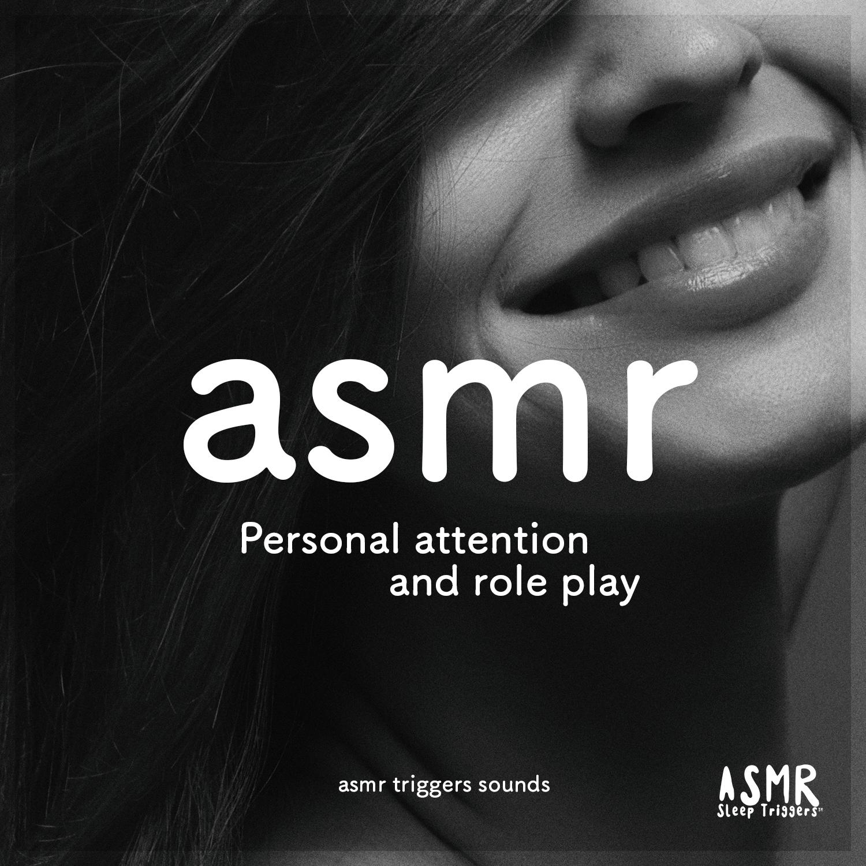 ASMR PA ROLEPLAY 03.jpg