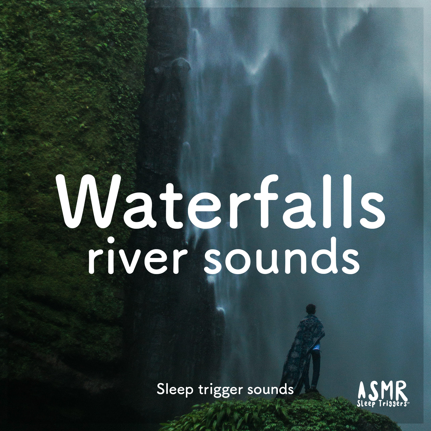 Waterfalls and river sounds 02.jpg