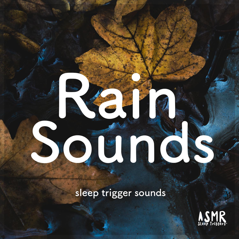 Rain Sounds 02.jpg