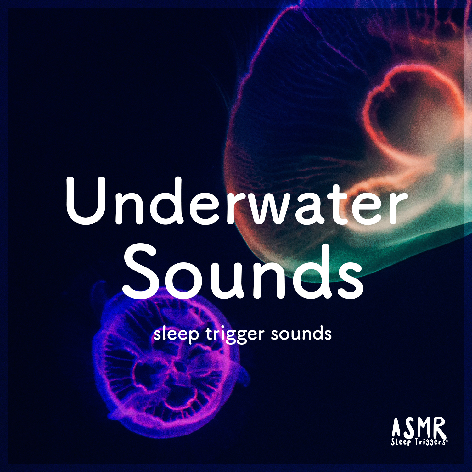 Underwater Sounds 02.jpg