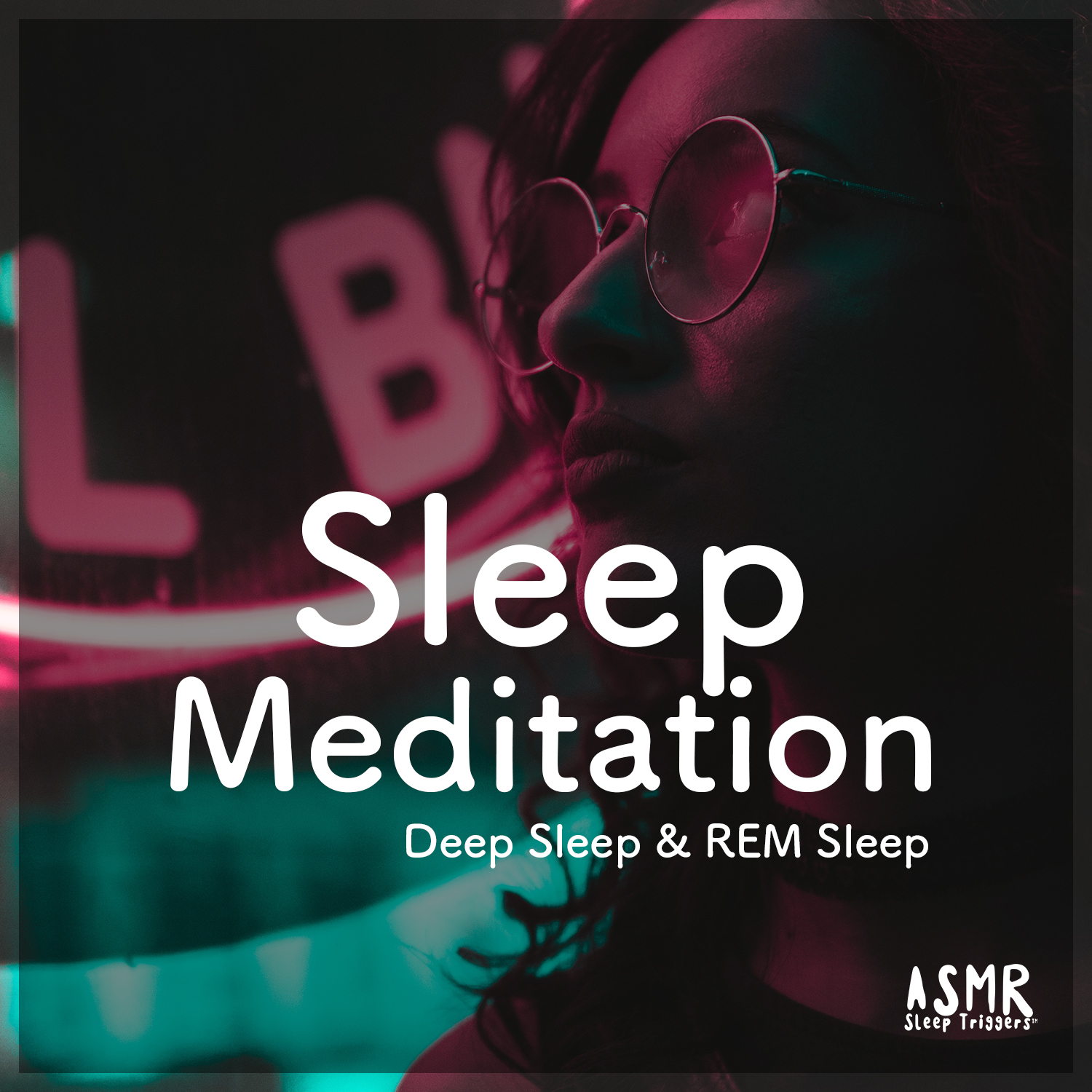 Sleep Meditation 02 Playlists.jpg