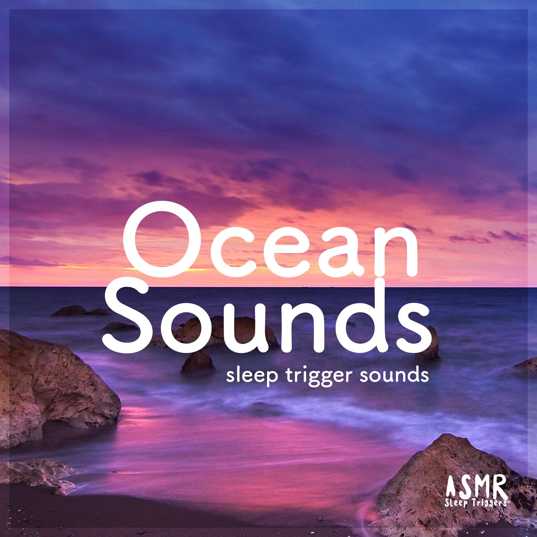 Ocean Sounds 02.jpg