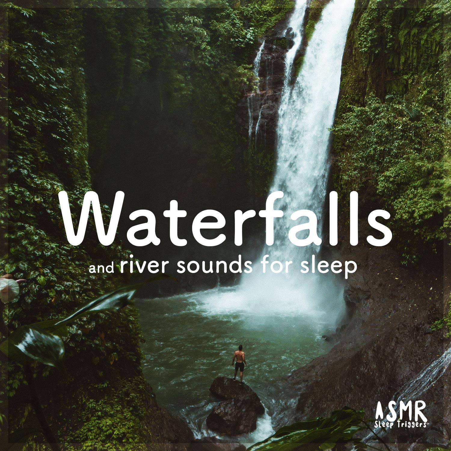 Waterfalls and river sounds NEW 02_Small.jpg