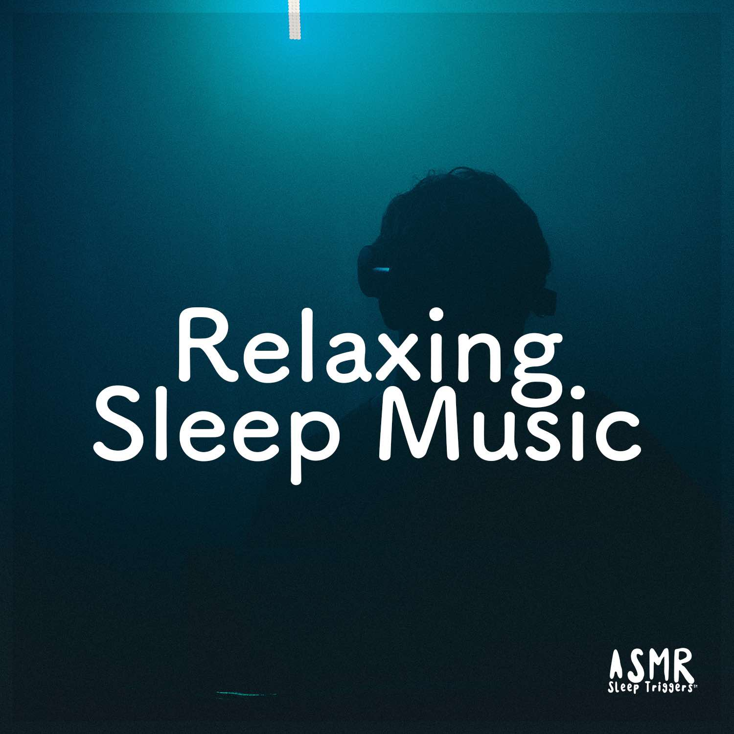 ASMR Sleep Triggers_Relaxing Sleep Music_SMALL.jpg