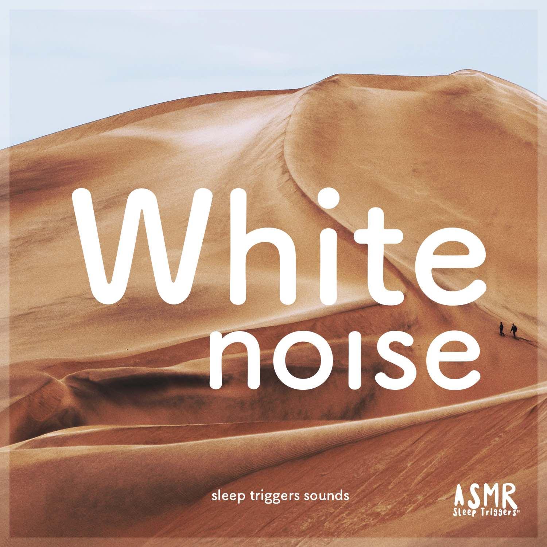 White Noise 03_small.jpg