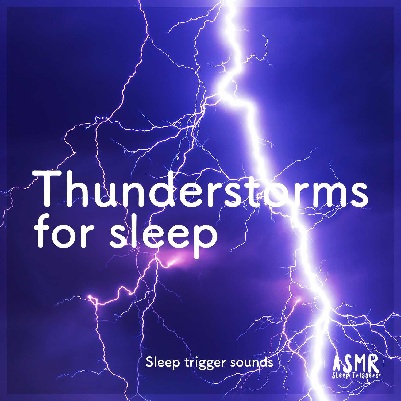 Thunderstorms for sleep 02_small.jpg