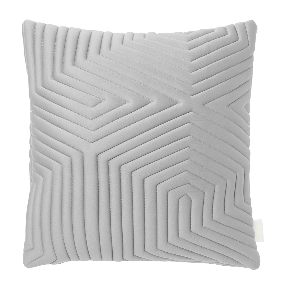 17023 Optical Memory Pillow_grey_transparent.png