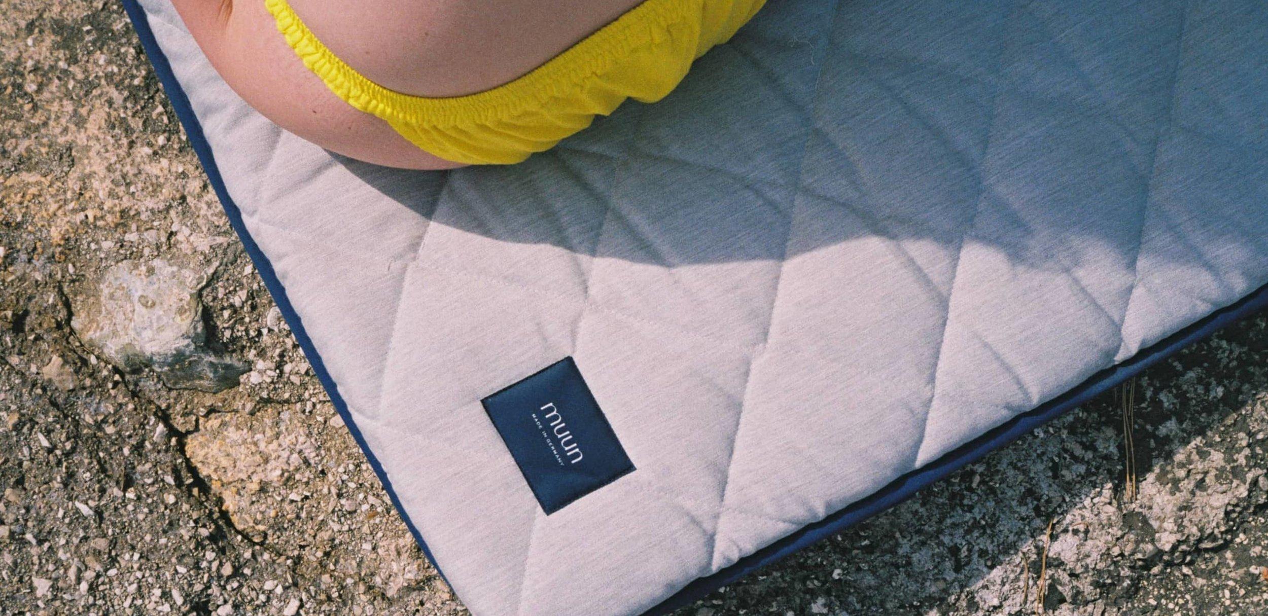 muun-beach-mattress-slideshow-3_1.jpg