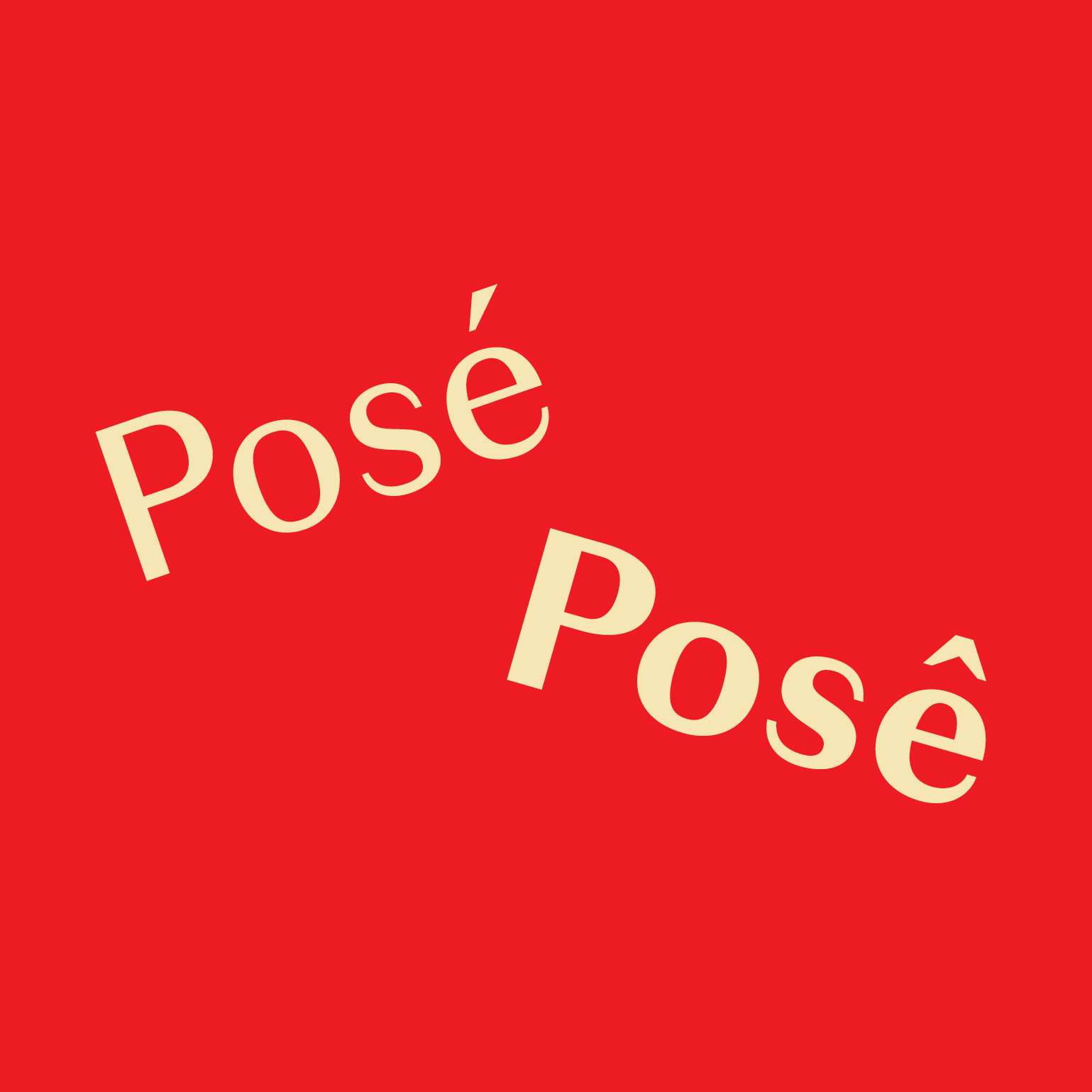 Pose_Pose_logoinstagram5.jpg