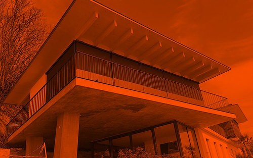 Costruzione in legno, case prefabbricate -