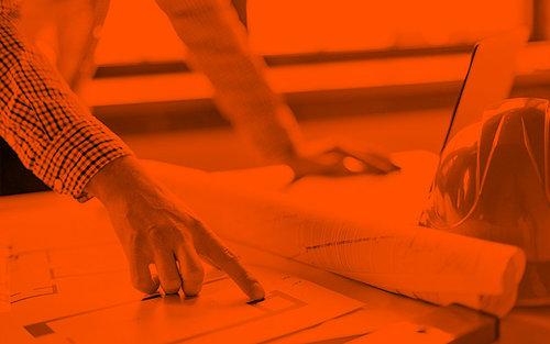 Consulenze e Progettazione -