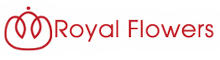RoyalFlowers-logo1.png
