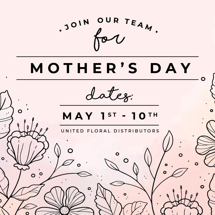 Join Our Team-Mother's Day.jpg