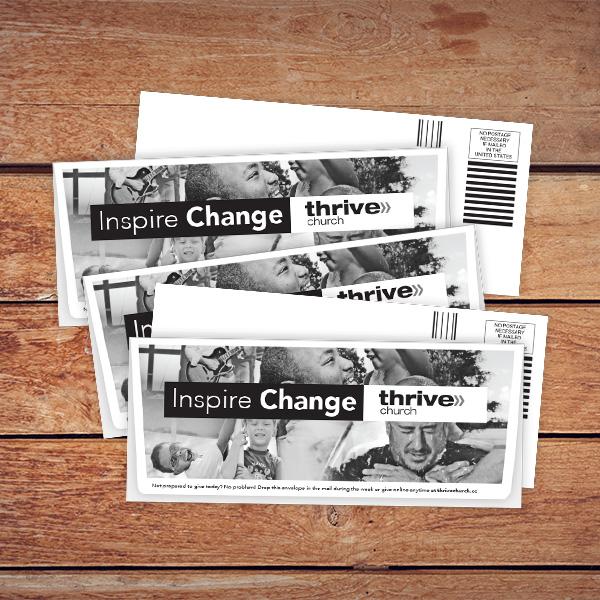 giving-envelopes.jpg