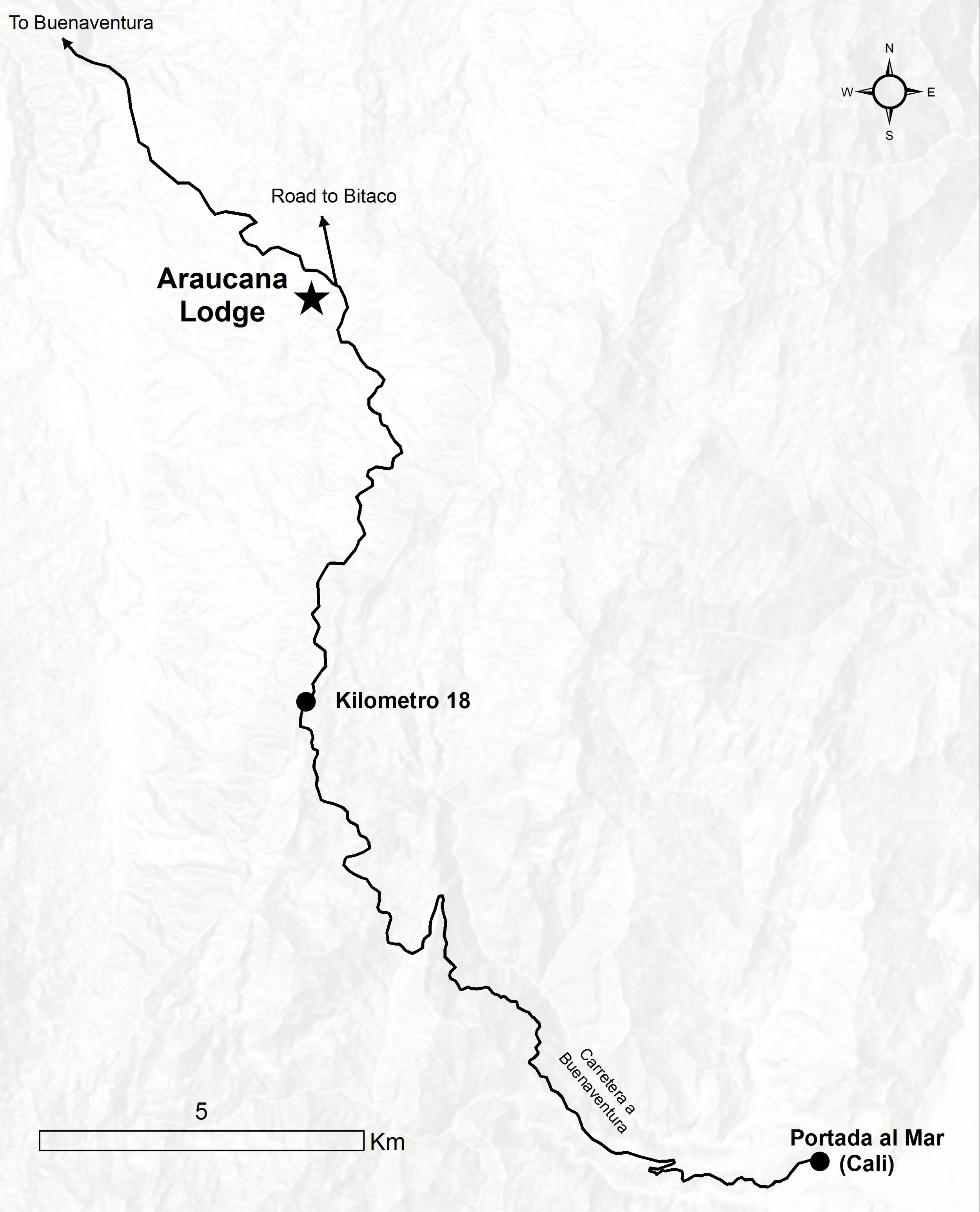 Map_to_Araucana_Lodge.jpg