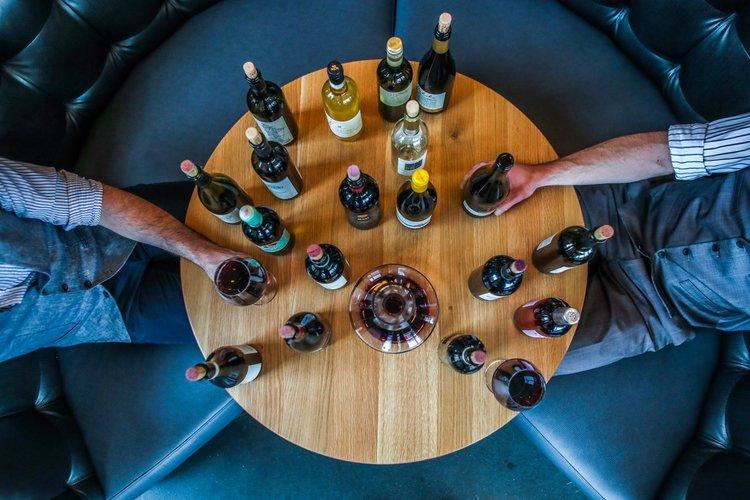 Le+club+de+vin+Cuvée+Privée+-+Dégustations+de+vins (1).jpg