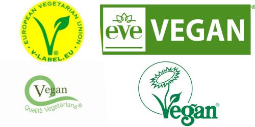 labels-viticulture-vegan.png