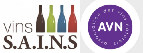 label-wine-natural.png