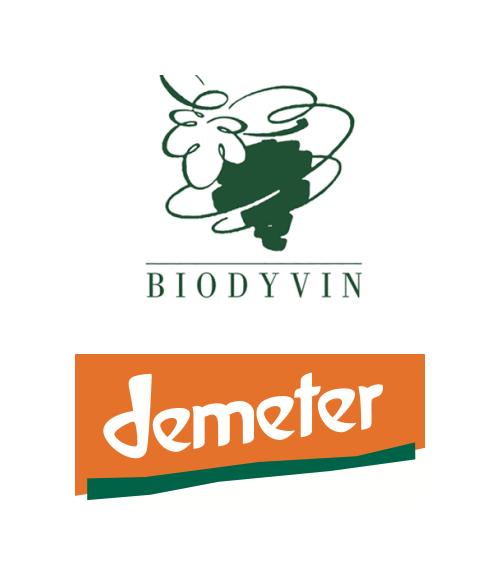 labels-viticulture-biodynamic.png