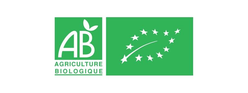 Logo-agriculture-bio-eurofeuille.png