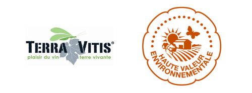 logo-reponsible-viticulture.png