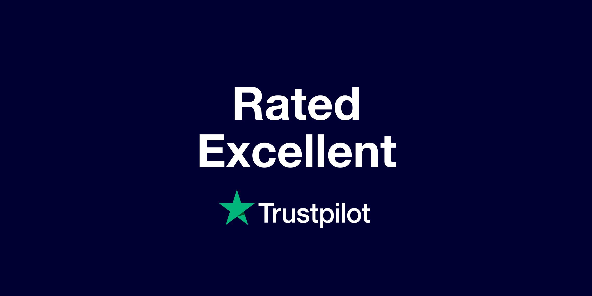 trustpilot-home-uk.jpg