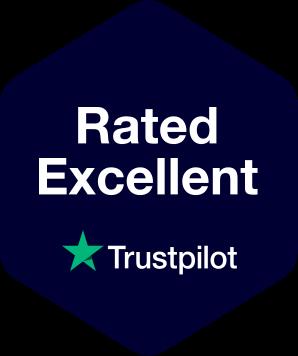 ratedexcellent-badge-2.png