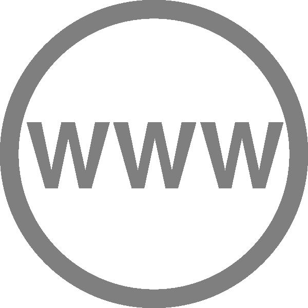 web-logo-hi.png