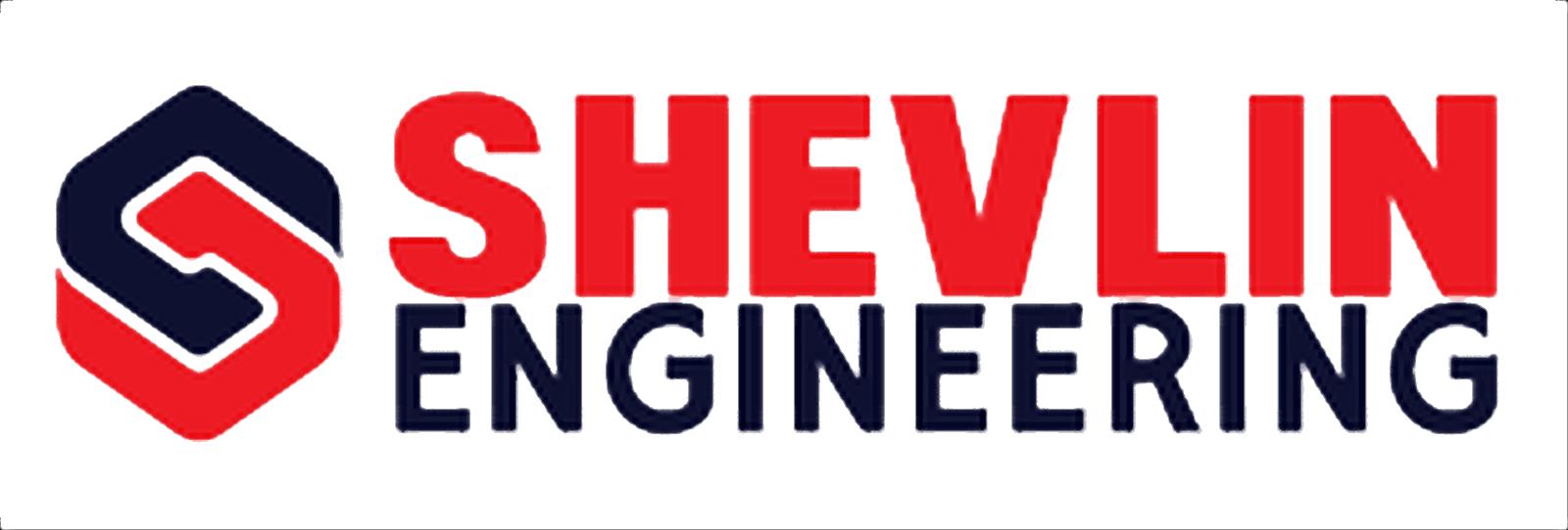 shev-logo-opaque.png