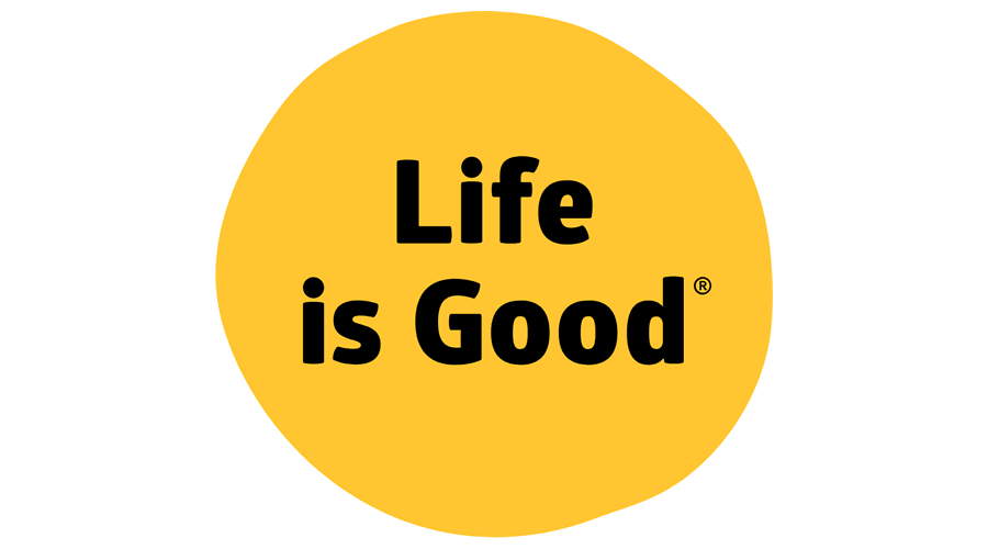 life-is-good-logo-vector.png