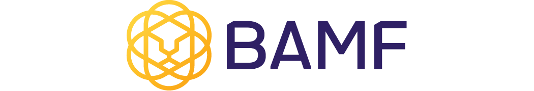 Bamf_Wordmark_Footer-01.png