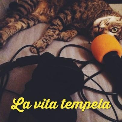 lavita-tempela-punchline.gr.jpg