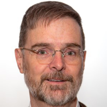 Scott Sandage   Author of Born Losers, Professor in the History Department