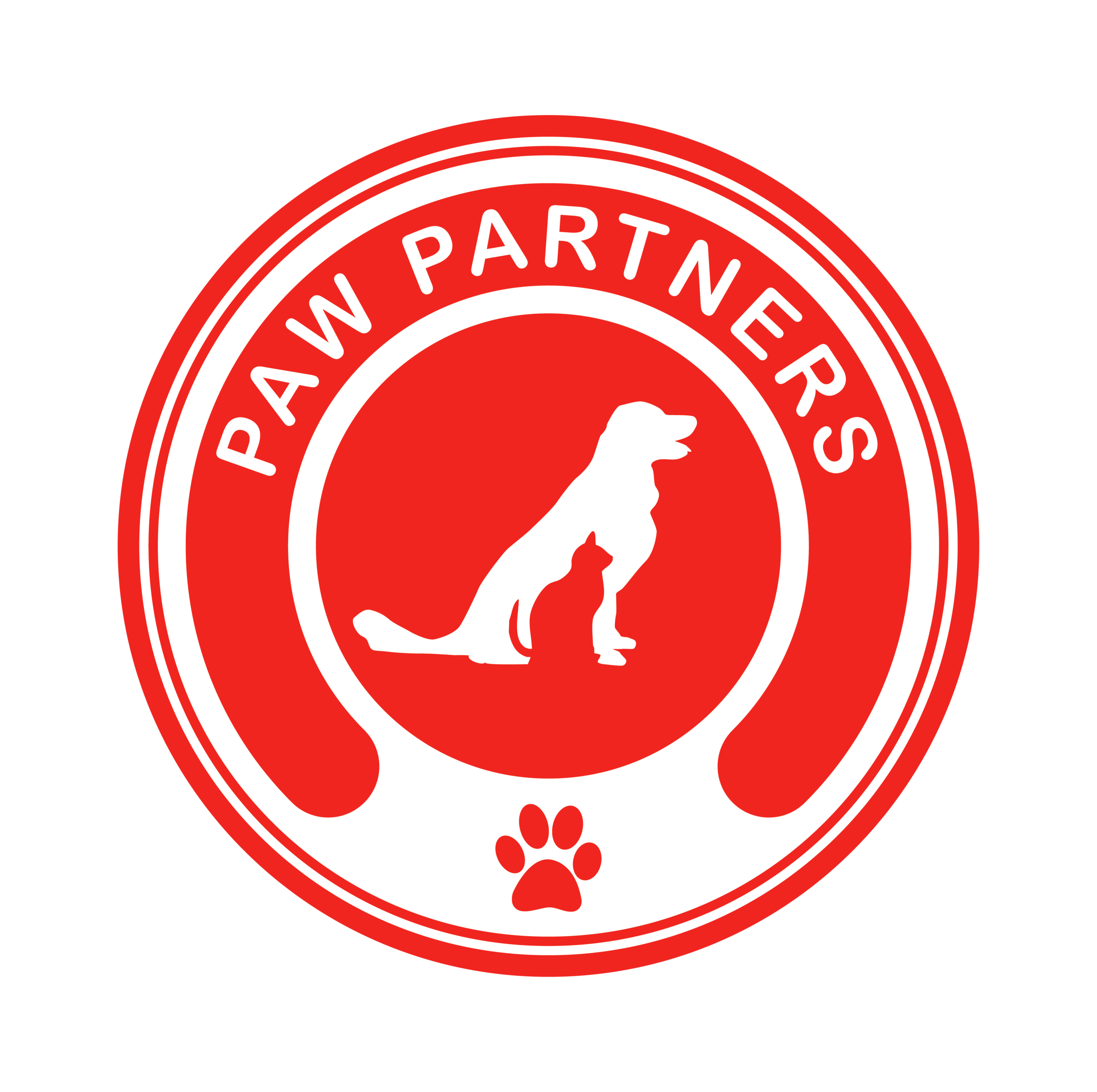 Paw Partners Logo Working-01.png