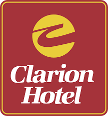clairion hotel.png