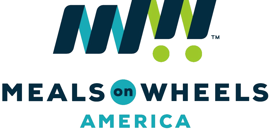 meals_on_wheels_logo_detail-945x480.png