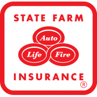 state+farm.png