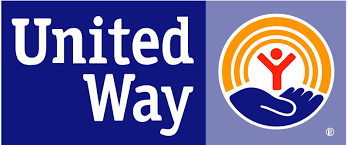 united+way.png
