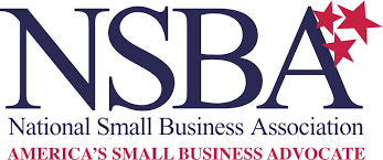 We are proud Member and Sponsor of      NSBA