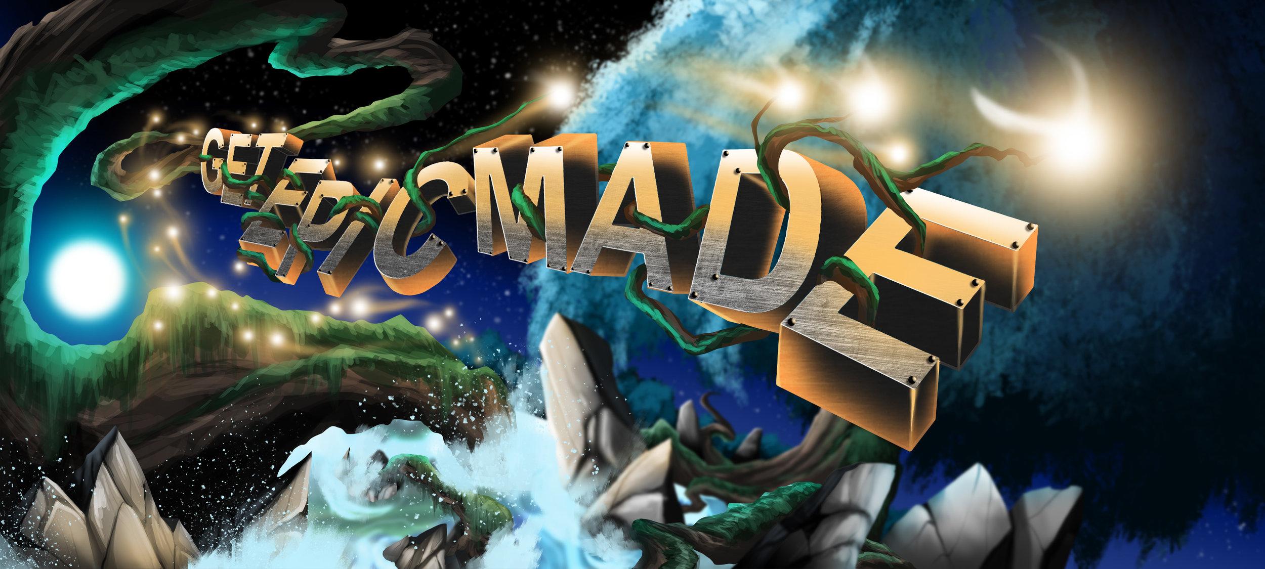EpicMade5 SMediaBanner.jpg
