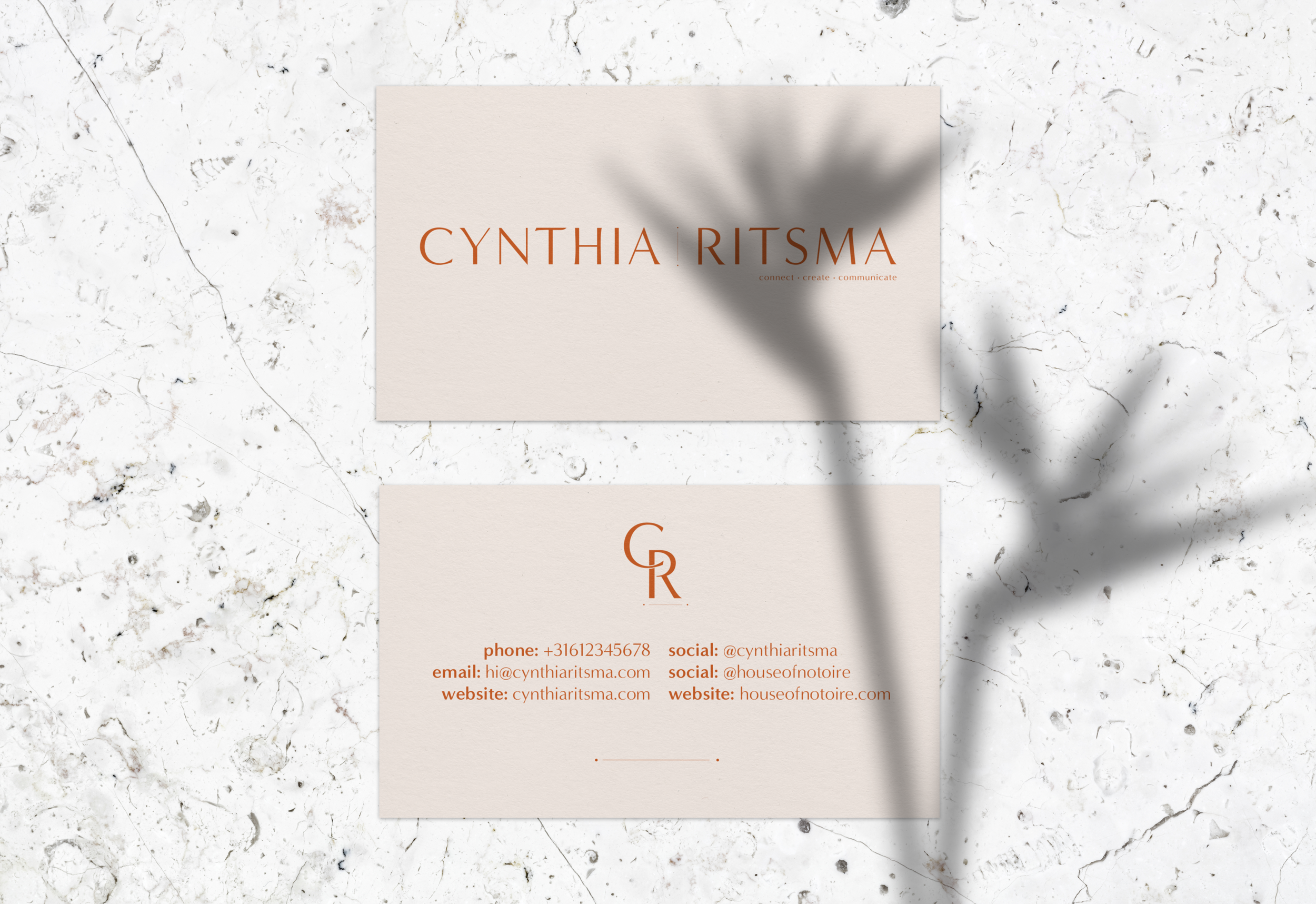 Business cards mockup.png