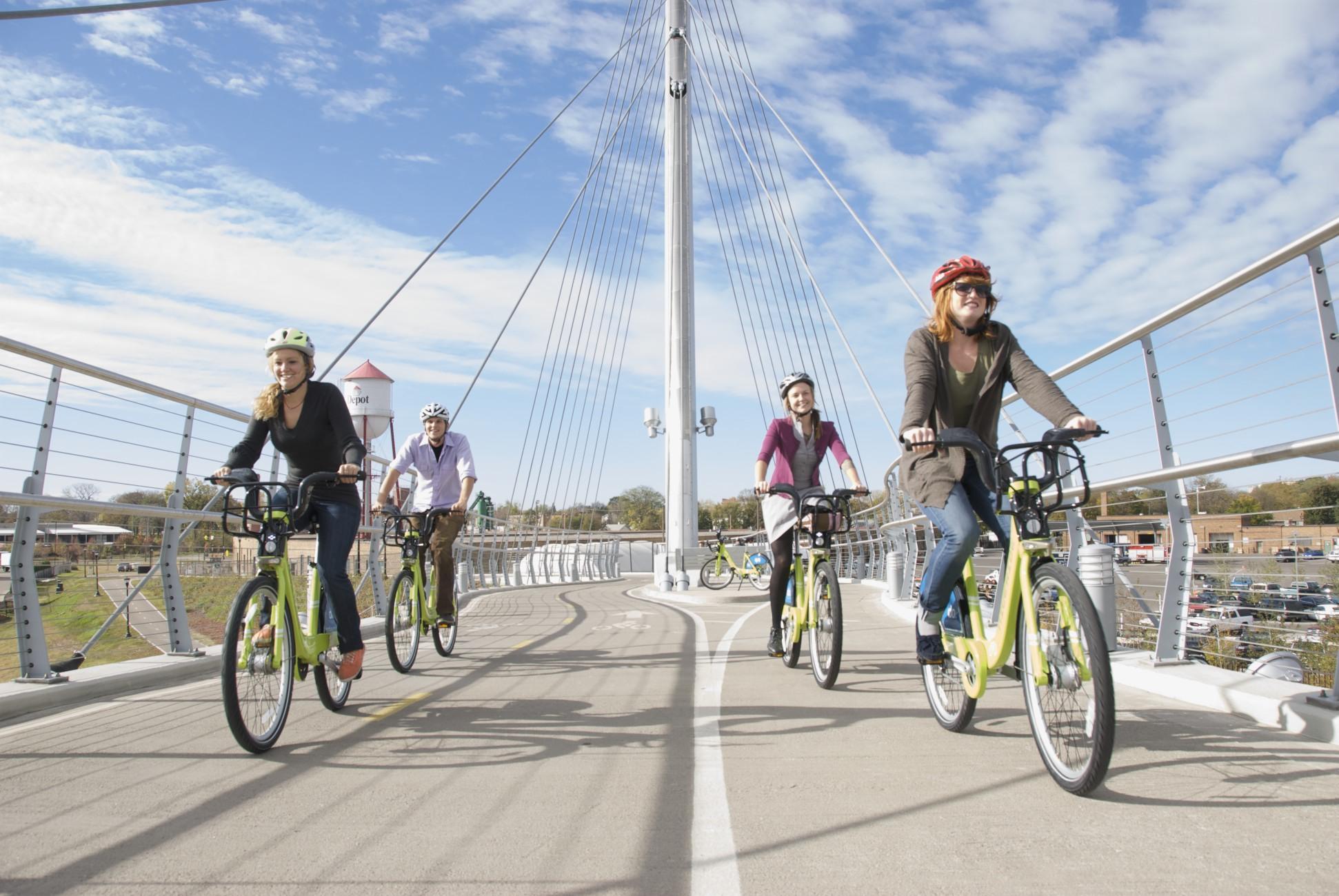 Sabo Bridge Green Bikes.jpg