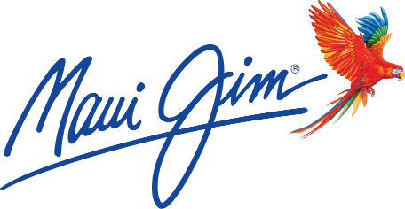 MJ_Logo_Blue_resized._CB1516835028_.png