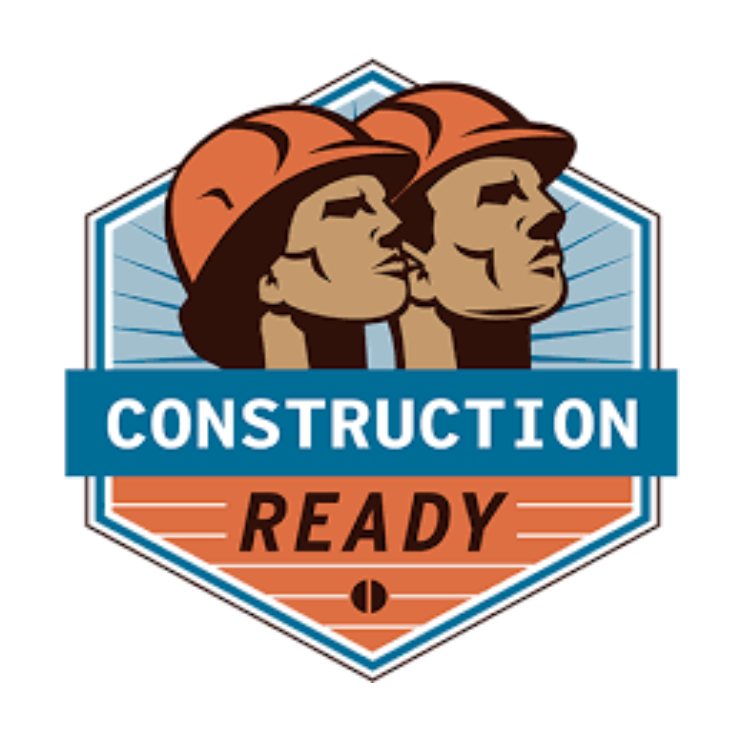 - The Construction Ready Training Program is a four-week accelerated NCCER ACCREDITED, hands-on construction training and certification program that is offered in four locations in the Metro Atlanta region. The Construction Ready program connects participants to some of Atlanta's top construction companies, which quite often leads to employment. This is a FREE background friendly and drug-free class for all eligible residents in the City of Atlanta and the following counties: Cobb, Cherokee, Clayton, DeKalb, Douglas, Fayette, Fulton, Gwinnett, Henry and Rockdale. Interested participants, MUST attend an Information Session to start the process of enrollment. To learn more about Construction Ready, click here. To learn more about Construction Ready's Training Partner HB NEXT, click here. If you have any questions as to what Information Session you should attend, contact Veda White, Student Success Manager, at 404-692-1542 or email veda.white@cefga.org. Please see the following information session locations to apply.