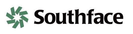 southface.png